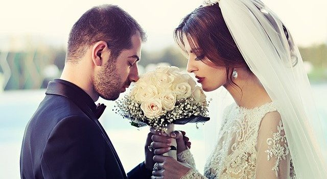 sakrament bierzmowania potrzebny do ślubu